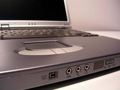 Cómo conectar XP a Windows 95 mediante un puerto de infrarrojos