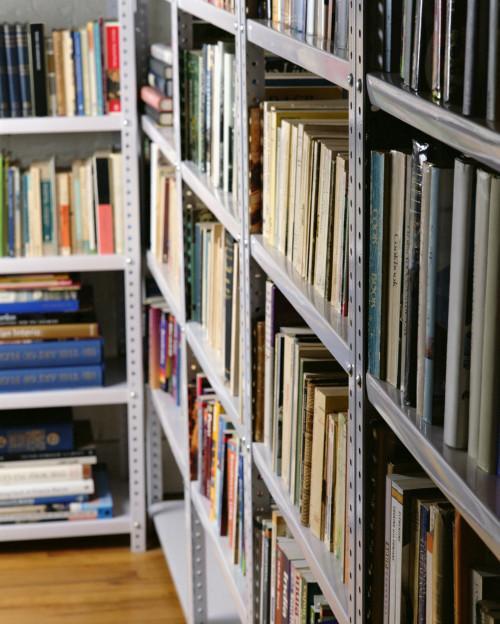 Cómo descargar miles de libros gratis a un Kindle
