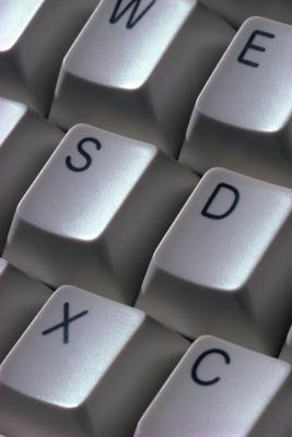 Cómo escribir el signo de pesos en Microsoft Word