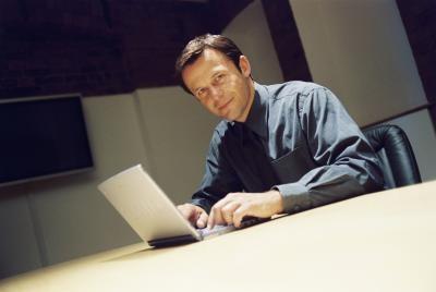 McAfee y Windows Defender conflictos