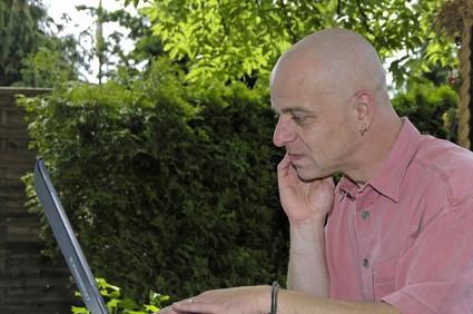 ¿Qué tan rápido que la gente envejece en Virtual Villagers?