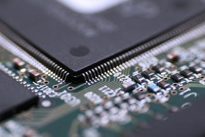 ¿Cuál es el modelo de placa base para un Compaq Presario 5415WM?