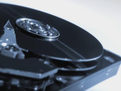Puede actualizar mi disco duro Acelerar Mi PC?