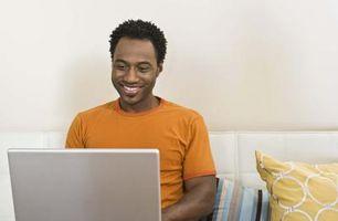 Usted puede pausar una descarga y reanudarla más la próxima vez que abra Firefox?