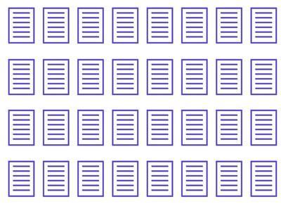 Cómo abrir un formulario PDF Uso de PHP