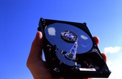 Cómo convertir una unidad de disco duro en un dispositivo de almacenamiento portátil