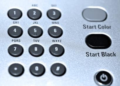 Dell 1700N Solución de problemas de la impresora