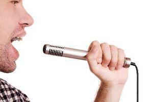 Como imprimir el catálogo Sound Choice Karaoke