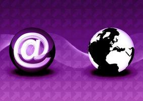 Cómo obtener una dirección de correo electrónico Bresnan
