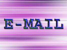 Cómo proteger el correo electrónico en Thunderbird