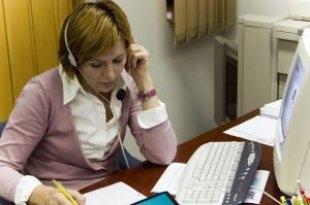 Cómo encontrar un trabajo de verdad que se puede trabajar en línea desde su casa