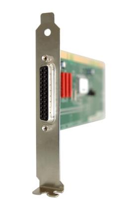 SCSI para los adaptadores de cable USB