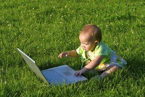 Cómo los padres pueden abrir Trend Micro & Fix controles de Internet