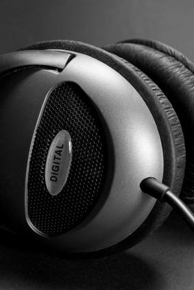 Cómo convertir un archivo de M4P a MP3 con freeware