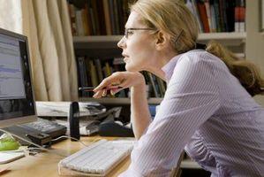 Cómo quitar Internet Explorer desde Windows XP Pro