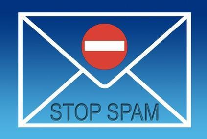 Cómo bloquear direcciones de correo electrónico de otras personas que