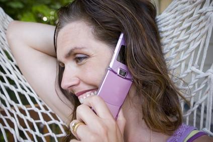 Cómo usar Media Player para hacer tonos de llamada