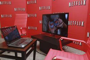 Cómo habilitar cookies a ver Netflix en Google Chrome