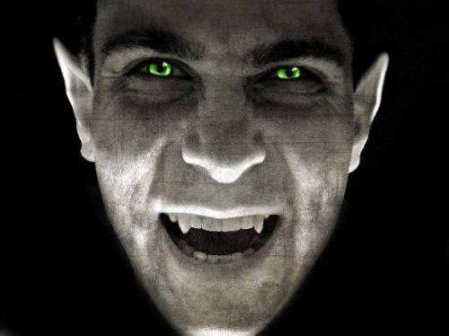 Cómo hacer una película de horror con Windows Movie Maker