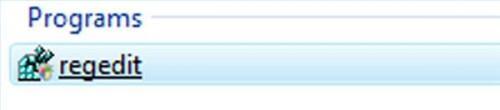 Cómo quitar el troyano-Downloader.Win32.Bagle