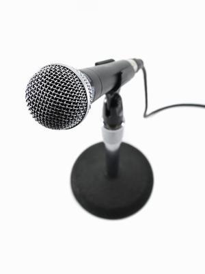 Tipos de dispositivos de sonido