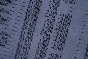 Cómo agregar comas para cada línea en Excel 2007