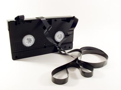 Cómo hacer un DVD Nero para jugar en un reproductor de DVD