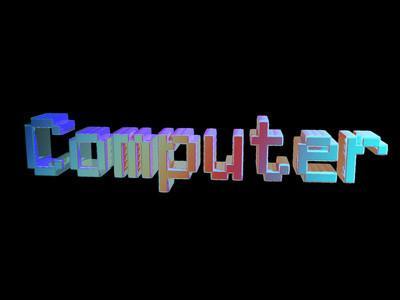 Cómo instalar y desinstalar programas en Windows XP