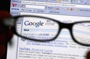 Usted puede eliminar el historial de Google?