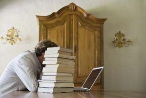 Cómo conseguir más amigos en Goodreads