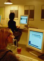 Estrategias para disminuir la sobrecarga de correo electrónico