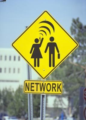Cómo configurar una red WPA