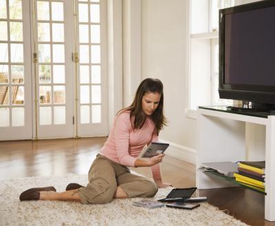 Cómo grabar un DVD con el YouTube Downloader