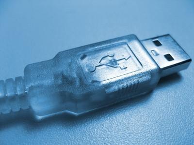 Cómo agregar USB de la ayuda a Microsoft Virtual PC