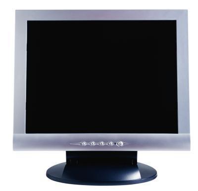 Mi monitor externo no funcionará cuando vuelva a conectar el portátil a la estación de acoplamiento