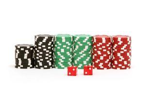 Cómo realizar el seguimiento de jugadores en PokerStars