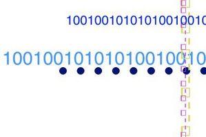 Cómo escribir código para un cuadro combinado en Excel