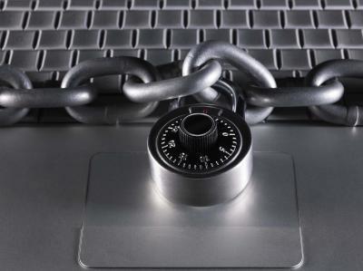 Cómo generar un certificado SSL