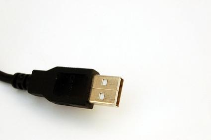 ¿Cómo puedo instalar controladores concentrador USB de Intel Uso de un teclado USB y ratón?