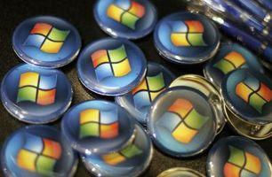 Cómo habilitar inalámbrica para Windows Vista