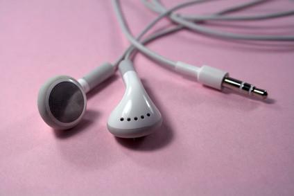¿Cómo se configura MacTheRipper para el iPod?