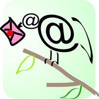 Cómo diseñar Email estacionario