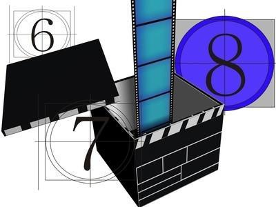 Cómo abrir archivos VOB en Video Edit Magic