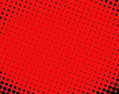 Cómo convertir un mapa de bits a un cortador del vinilo Imagen