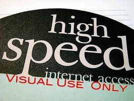 Cómo acceder a su sitio web como un usuario ciego