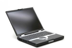 Cómo obtener Internet Explorer para abrir archivos MPG con Windows Media Player
