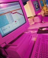 Cómo eliminar Puntuacion en Excel