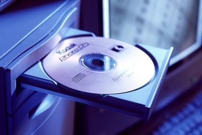 Cómo instalar un archivo DAT