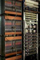 Cómo determinar el Aire Acondicionado necesidades de una sala de servidores del centro de datos