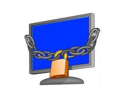 Las 10 mejores servidores proxy gratuito para las escuelas